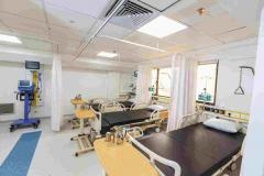 1_upasani-super-speciality-hospital-21