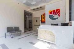 upasani-super-speciality-hospital-13