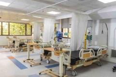 upasani-super-speciality-hospital-17