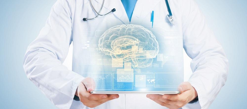Neurology-surgeon-in-mulund-mumbai