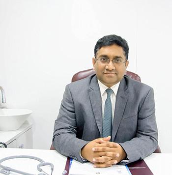 Best Rheumatologist in Mulund